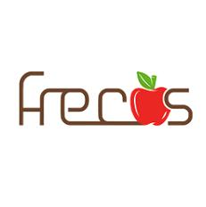 Công ty Cổ Phần sản xuất thương mại FRECOS Á CHÂU